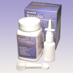 Sinuair-formulated-powdered-nasal-moisturizer-and-irrigation-solution-200
