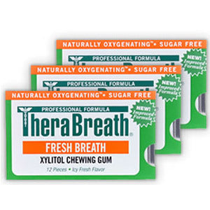 therabreath-chewing-gum