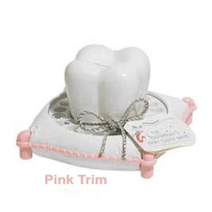 Tooth-fairys-baby-tooth-bank-pink-trim