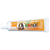 Benedent Triple Pet EZ Dog Toothpaste -