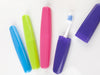 Dental Source Travel Toothbrush Holders - Dentist.net