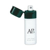 AP-24 Breath Spray - Dentist.net
