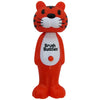 Brush Buddies Poppin' Kids Toothbrush - Dentist.net