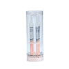 Opalescence Teeth Whitening Gel Melon - Dentist.net