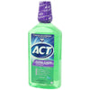 Act Total Care Mouthwash - Dentist.net