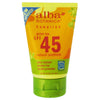 Alba Botanica HAWAIIAN Natural Green Tea Sunblock - Dentist.net