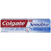 Colgate Sensitive Complete Protection Toothpaste - Dentist.net