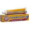 Arm & Hammer Complete Care Toothpaste - Dentist.net