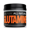 247 Physique Pure Micronized Glutamine 500g - Dentist.net