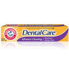 Arm & Hammer Dental Care Advance Cleaning Fluoride Toothpaste - Dentist.net