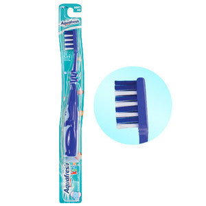 Aquafresh Kids Flex Toothbrush - Dentist.net