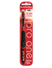 Brush Buddies Soniclean Pro One Battery Toothbrush - Dentist.net