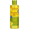 Alba Botanica HAWAIIAN Kona Coffee After-Sun Lotion - Dentist.net