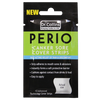 Dr.Collins Perio Canker Sore Cover Strips - Dentist.net