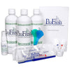 ProFresh Breath Care System - Dentist.net