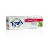 Tom's of Maine Maximum Strength Sensitive Toothpaste - Soothing Mint 4 oz