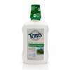 Tom's of Maine Long-Lasting Wicked Fresh Mouthwash - Cool Mountain Mint 16 oz - 2