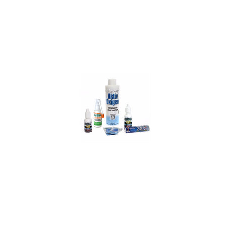 TheraBreath Tonsil Stone Kit -