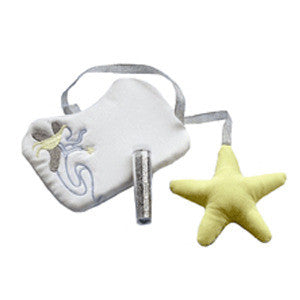 Tooth Fairy S Baby Tooth Bank Dentist Net