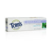 Tom's of Maine Natural Whole Care Toothpaste - Peppermint Gel, 4.7oz - 2