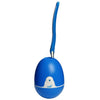 Violight Zapi UV Toothbrush Sanitizer - Blue - 2
