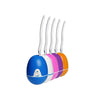 Violight Zapi UV Toothbrush Sanitizer -  - 1