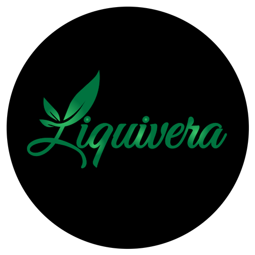 LiquiVera Aloe Gels With Lidocaine