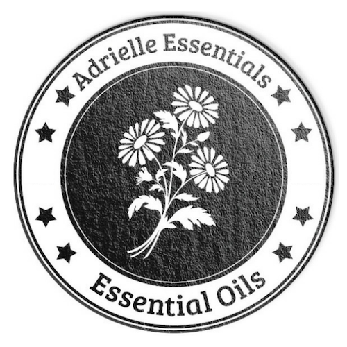 Adrielle Essential Oils