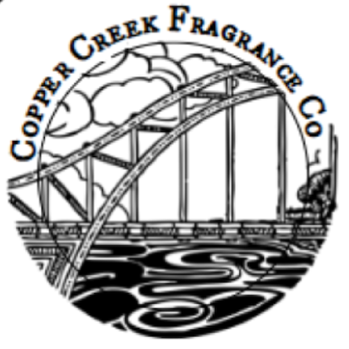 Copper Creek Fragrance Oils