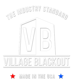 Village Blackout