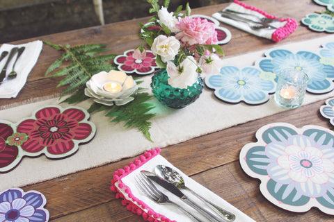succulent-placemat-design-alfresco-tablesetting