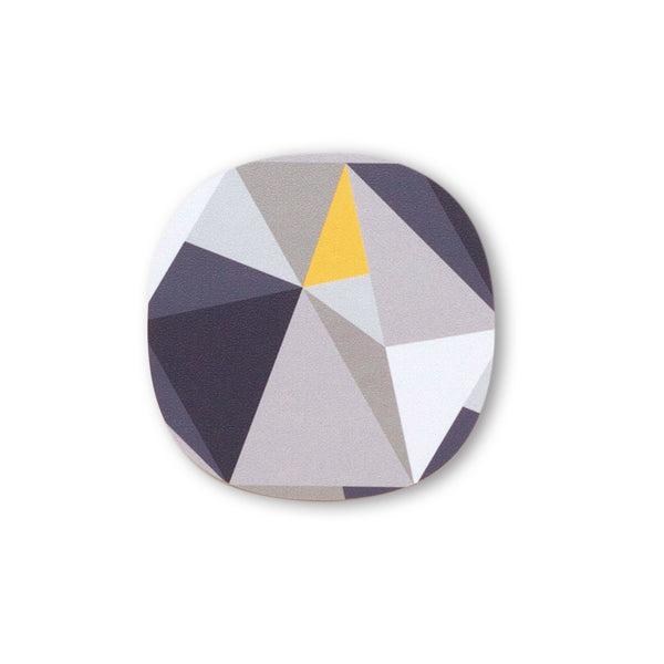 Shards Design - Coasters