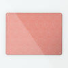 Fizzy Flower Pink Fizz Magnetic Notice Board