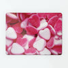 Heart Sweets Magnetic Notice Board