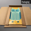 Wise Owl Times Tables magnetic board in packaging