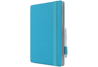 Incipio Roosevelt Folio for Surface Pro 3
