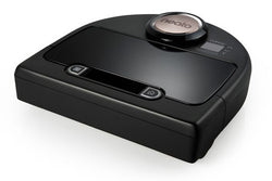 Neato Botvac Connected Robot Vacuum