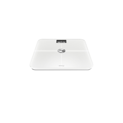 Withings Smart Body Analyzer