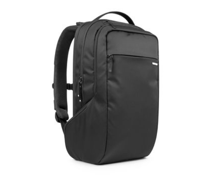 Incase Icon Laptop Backpack - Black