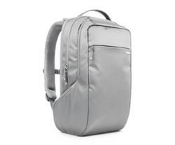 Incase Icon Laptop Backpack - Gray