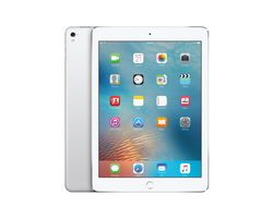 iPad Air 2, Wi-Fi