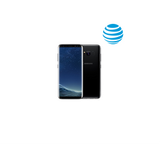 Smartphones from AT&T