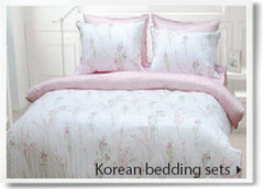 http://www.bdkmint.com/collections/bedding-sets