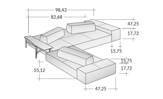 Softbench