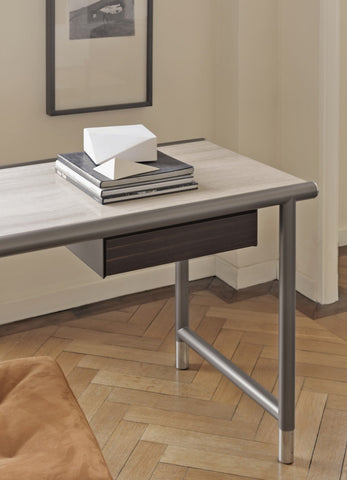 Iko Console Table