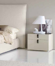 Splendor Nightstand