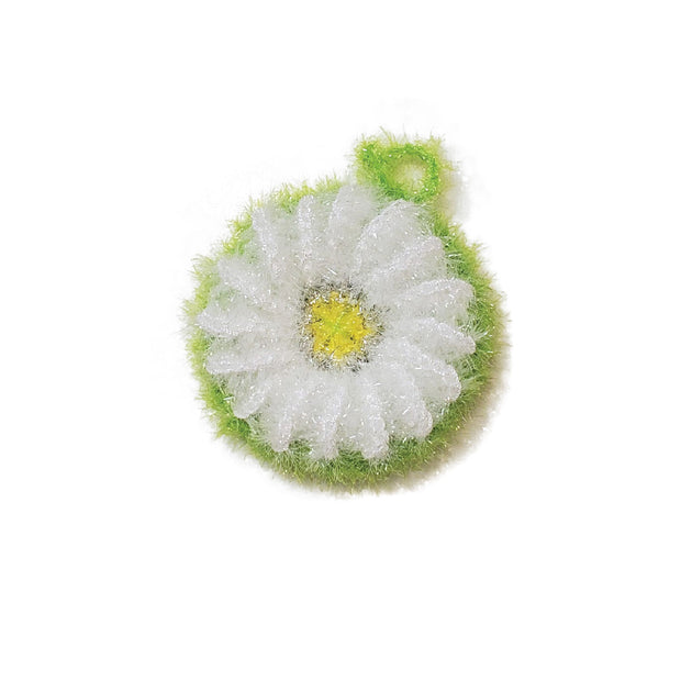 Sponge - The Daisy Collection