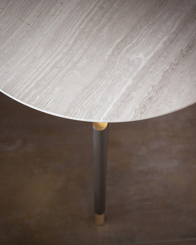 Iko Small Table