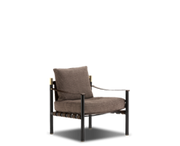 Iko Chair