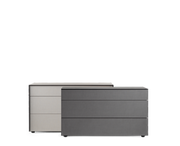 Juta Drawers